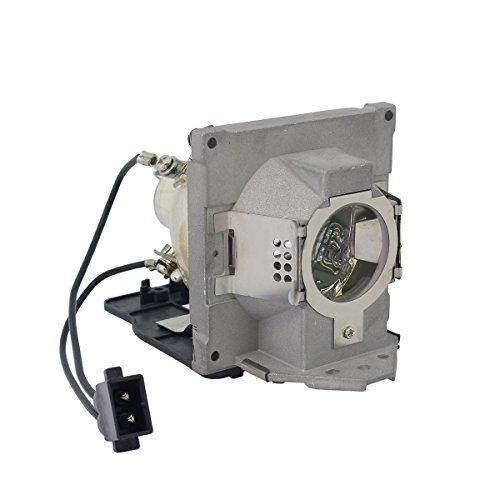 SpArc Platinum BenQ 5J.J2D05.001 Projector Replacement Lamp with Housing [並行輸入品]   B078GBPXD7