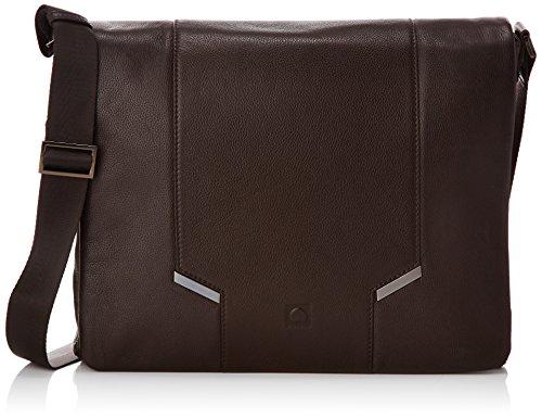 delsey-sac-bandouliere-haussmann-8-l-marron-marron-fonce-brun-001183145