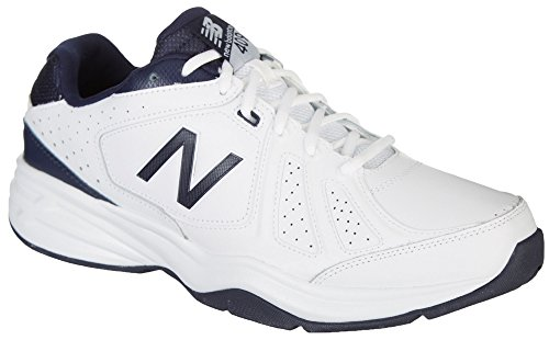 New BalanceMX409V3 - Mx409v3 da Uomo White/navy