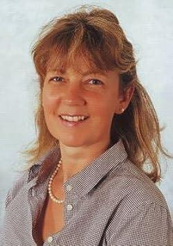 Heike Jauernig