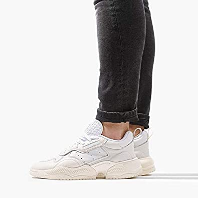 adidas originals super court herren
