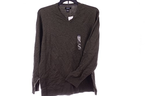 alfani-mens-regular-fit-v-neck-sweater-spruce-heather-xxl