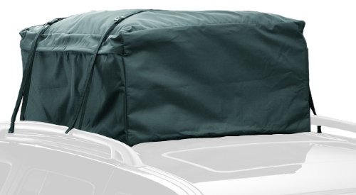 Lund 601016 Soft Pack Roof Bag by Lund (Image #1)