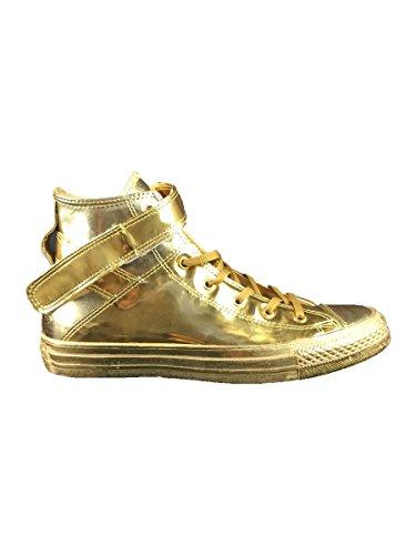 Converse Brea All Chuck Star HI gold Taylor Chucks haze raqpxPOr