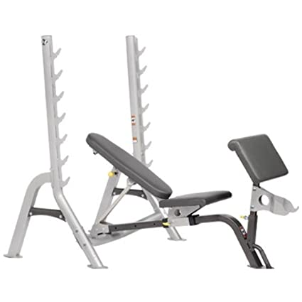 press training fitness bench inclined station prod leg hoist product weight cf