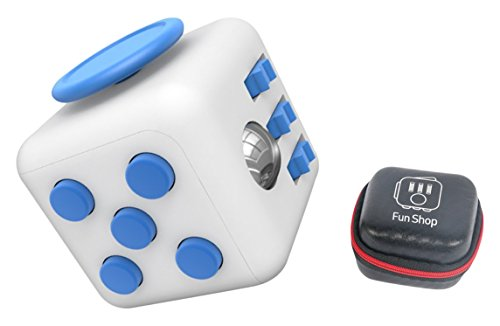 Fidget-Toy-Fun-Cube-Relieves-Stress-And-Anxiety-for-Children-and-Adults