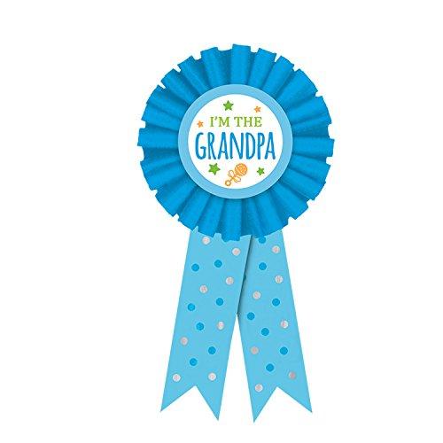 Grandpa Award Ribbon