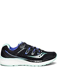 Saucony Womens Triumph Iso 4 Sneaker