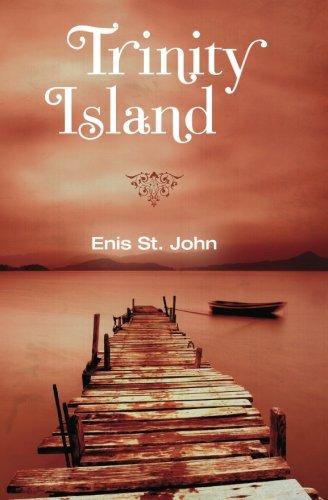 Trinity Island PDF