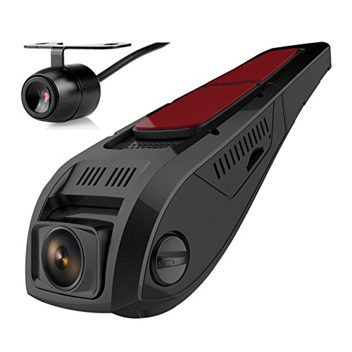 pruveeo-q2-15-lcd-full-hd-1080p-dash-cam-front-and-rear-dual-camera-170-90-degrees-wide-angle-lens-d