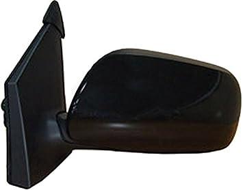 Dorman 955-974 Driver Side Power View Mirror