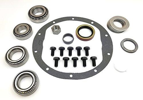 Seller profile all powersports drivetrain for Bebop 2 motor repair kit