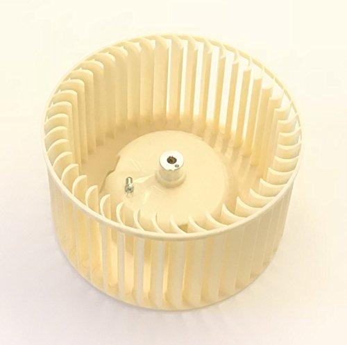 delonghi air conditioner parts - 3