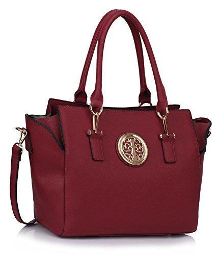 sac de femme Styliste mod