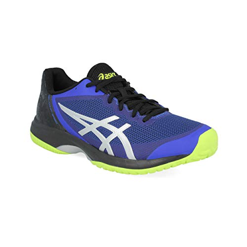 Ss19 Asics Scarpe Black Tennis Da Gel court Speed wnz7qxFp1