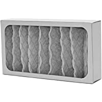 ACA-1010 Duracraft Air Purifier Filters (Aftermarket)