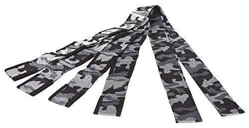 Forearm Forklift L74995UC Urban Camo Special Edition | Each Strap 9 ft. 4 in x 3 in. | Encourages Proper Lifting | Rated for Furniture, Appliances, Or Any Heavy Object up to 800 lbs