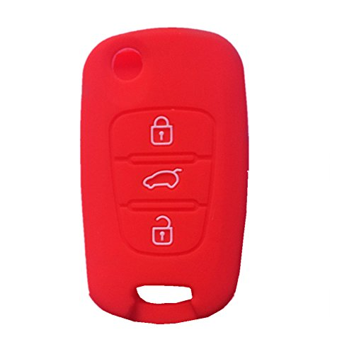 qty-1-brand-new-3-buttons-remote-skin-jacket-silicone-cover-key-case-holder-bag-key-fob-skin-covers-