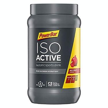 PowerBar-Isoactive-Red-Fruit-1320g-Bebida-Deportiva-Isotonica-5-Electrolitos-C2MAX