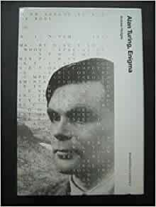 alan turing the enigma book pdf free download
