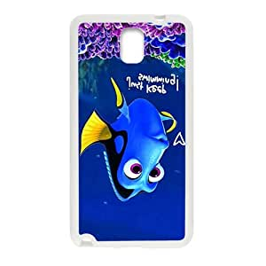 Finding Nemo cute fish Cell Phone Case for Samsung Galaxy Note3