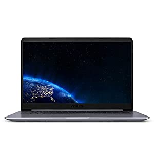 "2019 ASUS VivoBook F510QA 15.6"" WideView FHD Laptop Computer, AMD Quad-Core A12-9720P up to 3.6GHz, 12GB DDR4 RAM, 128GB SSD + 1TB HDD , USB 3.0, 802.11ac WiFi, HDMI, Windows 10 5"