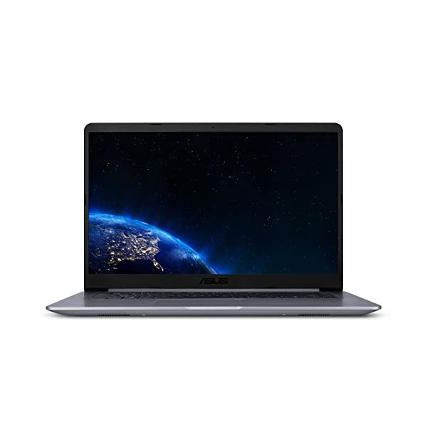 """2019 ASUS VivoBook F510QA 15.6"""" WideView FHD Laptop Computer, AMD Quad-Core A12-9720P up to 3.6GHz, 16GB DDR4 RAM, 256GB… 1"""