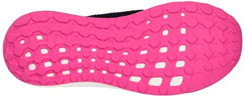 Pink core Chaussures Running Black Adidas Core S16 Vengeful Shock De W Femme Multicolore TqwP0Zx4