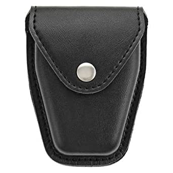 Belt Accessory, Synthetic Leather