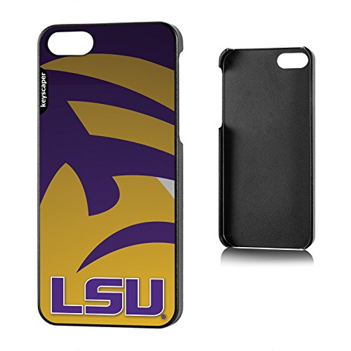 Team ProMark PC5U030 Hard Case for iPhone 5 - 1 Pack - Retail Packaging