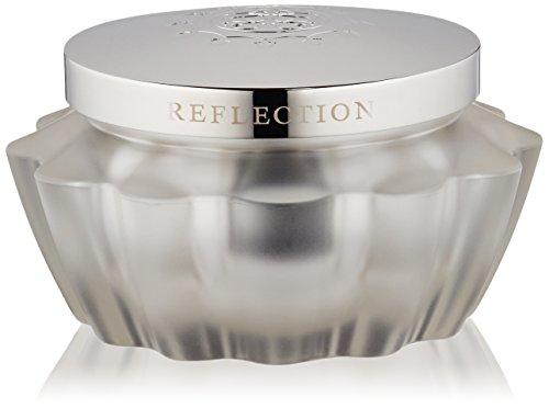 AMOUAGE Reflection Women's Body Cream, 6.8 fl. oz. by AMOUAGE