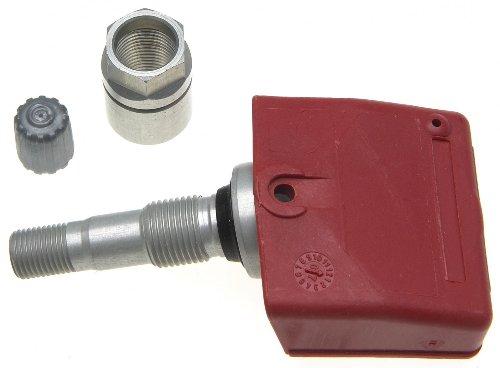 schrader 28167 TPMS Sensor fits Nissan (1-pack)