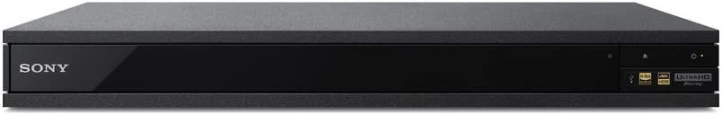 Sony 7.2-Channel Wireless Bluetooth 4K 3D HD Blu-ray A//V Surround Sound Multimedia Home Theater System