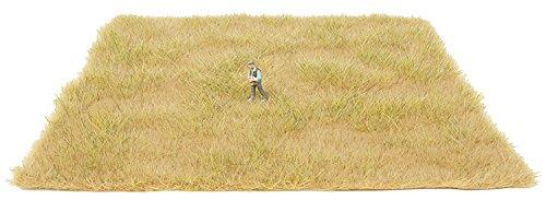 Walthers SceneMaster Grass Mat Summer Meadow Train
