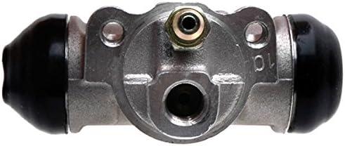 ACDelco 18E840 Professional Rear Drum Brake Wheel Cylinder