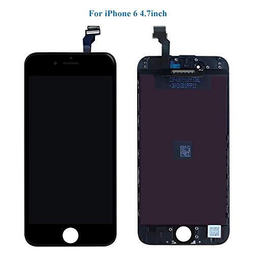 Buy iphone screws 6