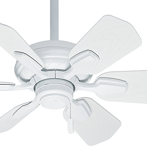 6 downrods for ceiling fans - 6