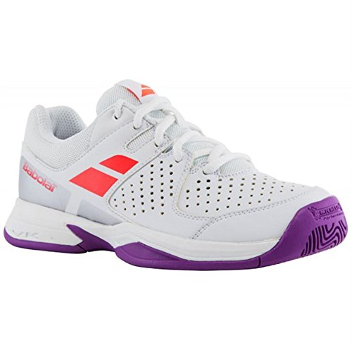Babolat Junior Pulsion AC Tennis Schuhe