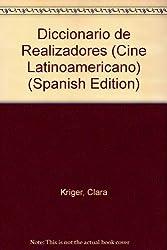 Diccionario de Realizadores (Cine Latinoamericano)
