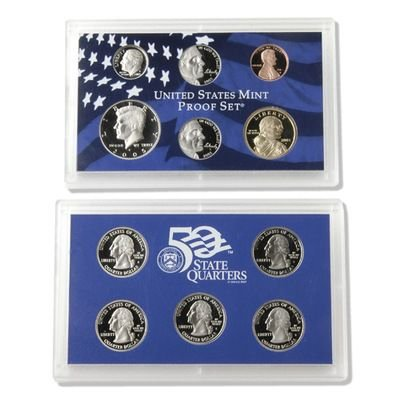 2005-11pc-clad-proof-set