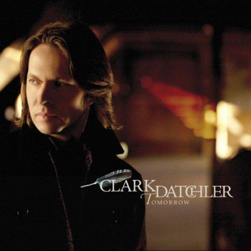 Clark datchler dating