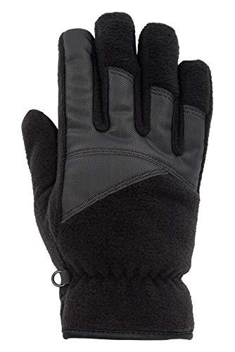 Arctix Men's Ski Patrol Gloves