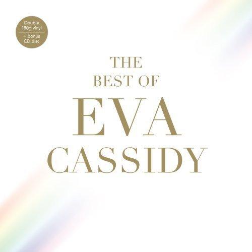 The Best Of Eva Cassidy