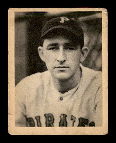 1939 Play Ball #128 Joe Bowman G X1706817