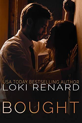 Pdf Romance Bought: A Dark Billionaire Romance