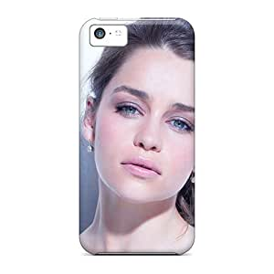 XiFu*MeiNew Style AaronKingwell Hard Cases Covers For iphone 6 4.7 inchXiFu*Mei