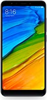 Redmi 5 series - Upto Rs 2000 off