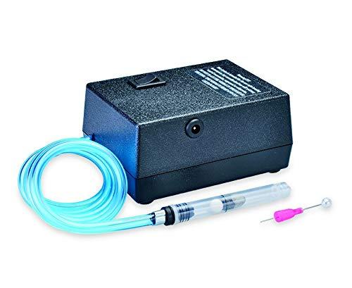 Jodi Consumer Hearing Aid Vacuum Cleaner