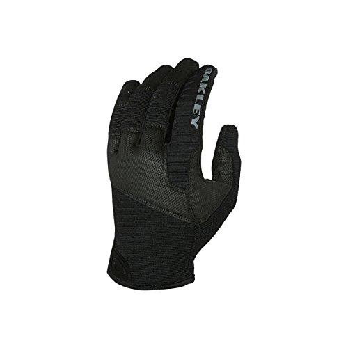 Oakley Motorcycle Gloves - 3