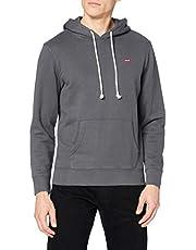 Levi's New Original Hoodie heren Sweatshirt met capuchon